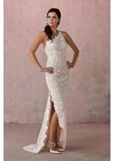 Robe de mariée glamour,robe de mariée