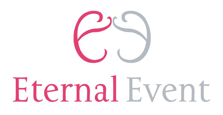 eternal event